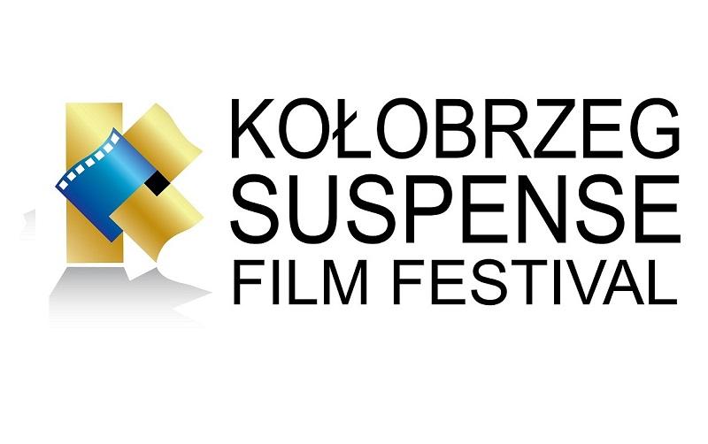 Suspense Film Festival