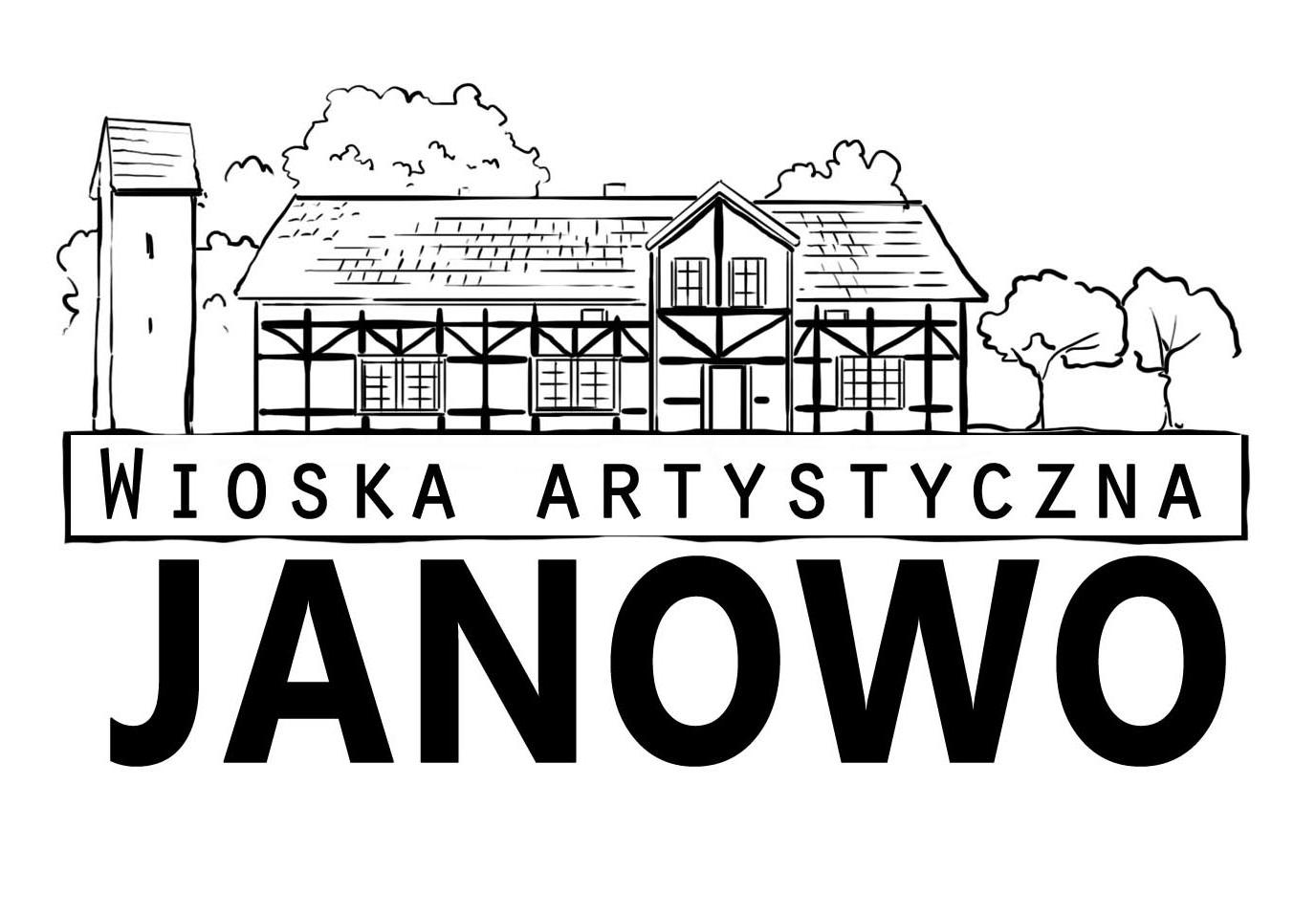 Teatr Komedii wJanowie