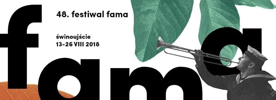 48. Festiwal Fama