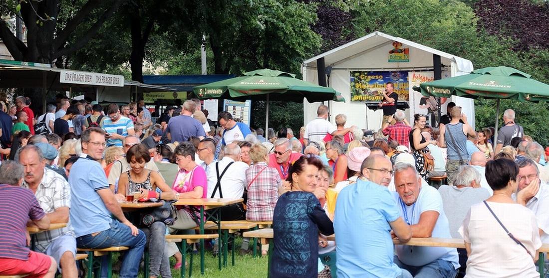 Berlin Beer Week iMiędzynarodowy Festiwal Piwa