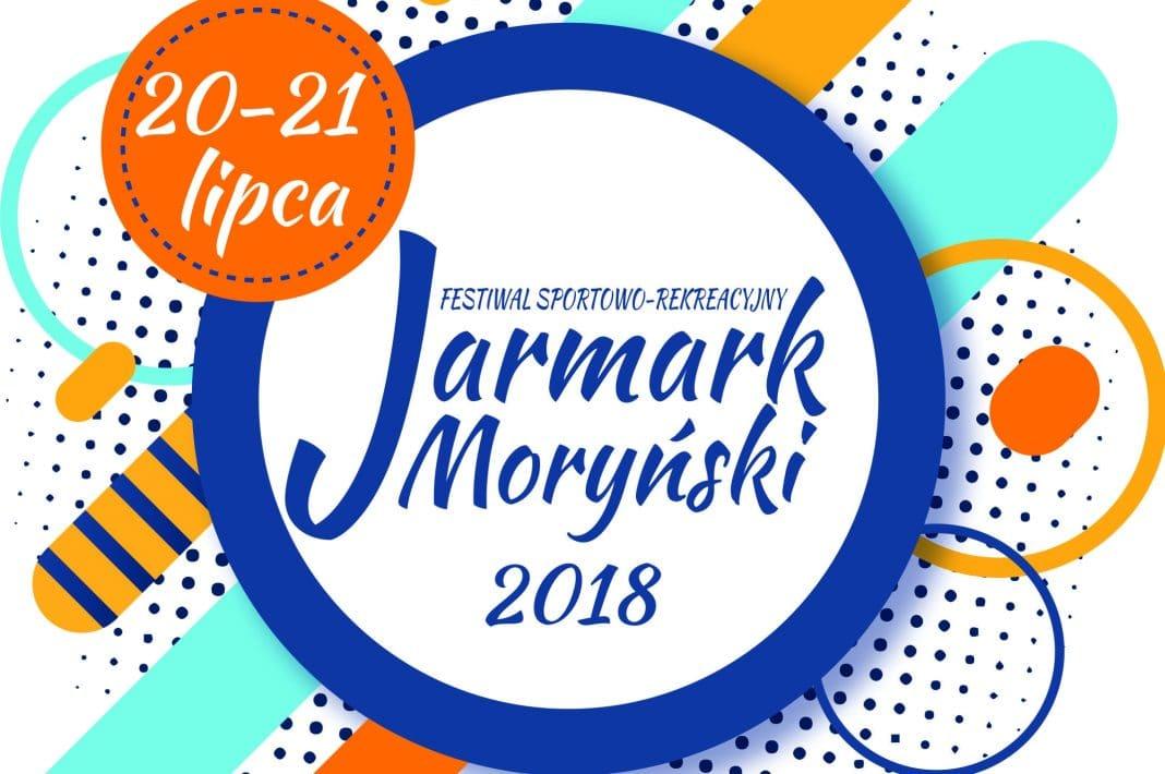 Jarmark Moryński