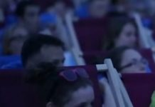 kina plenerowe w sierpniu w szczecinie
