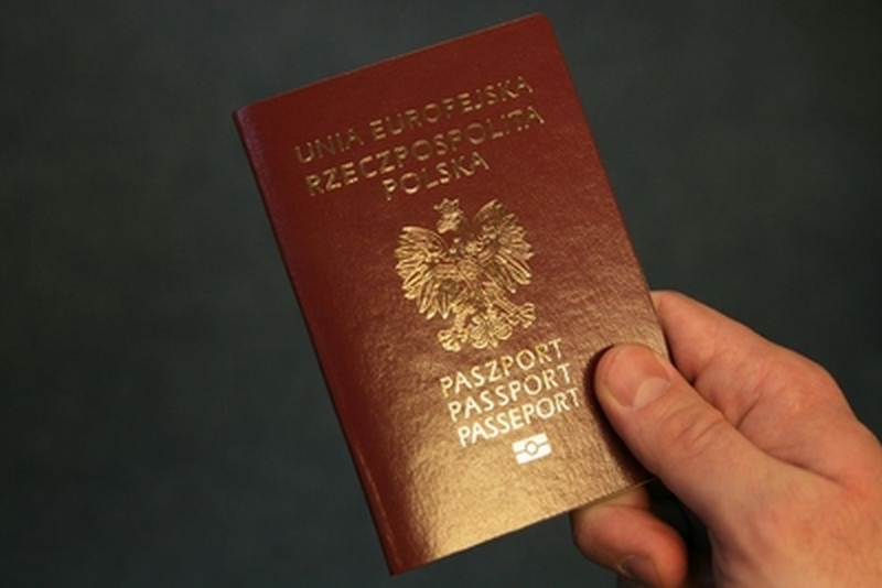 paszportowe soboty w Urzędzie Wojewódzkim