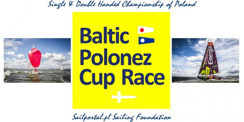 Baltic Polonez Cup Race 2018