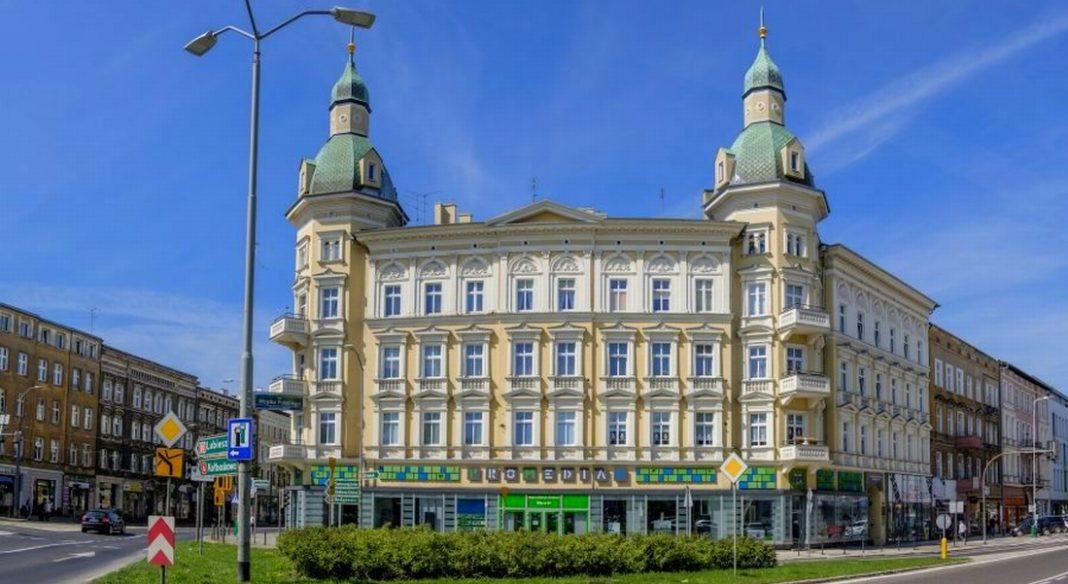 Szczeciński Fundusz Pożyczkowy