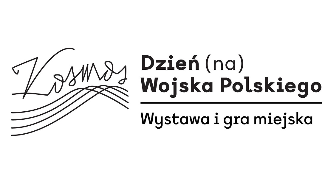 Święto alei Wojska Polskiego