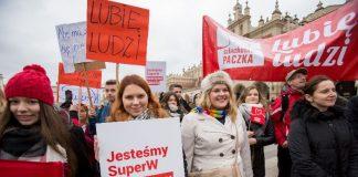 Szlachetna Paczka i Akademia Przyszłości