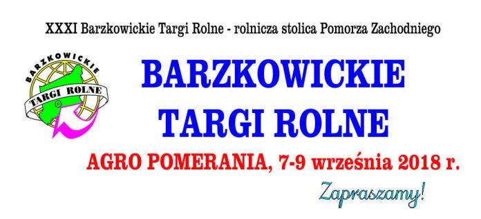 barzkowice