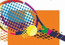 26. Pekao Szczecin Open