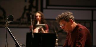 Philip Glass Szczecin