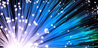 szybki internet na Pomorzu Zachodnim
