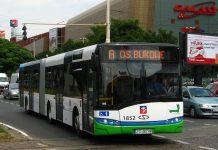 kierowców i pasażerów