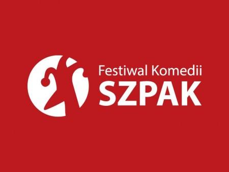 Festiwal Komedii Szpak