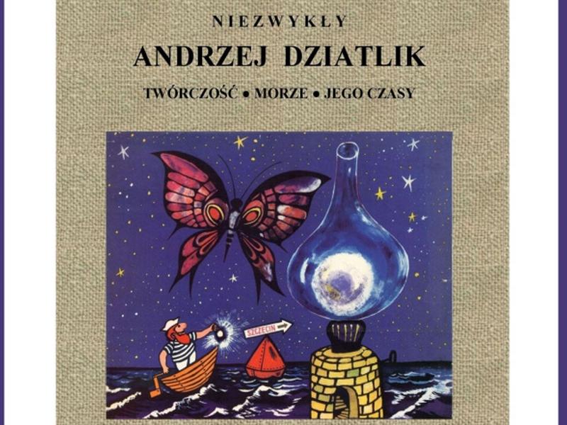 Spotkanie autorskie z Józefem Gawłowiczem