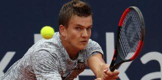 turniej tenisowy Pekao Szczecin Open