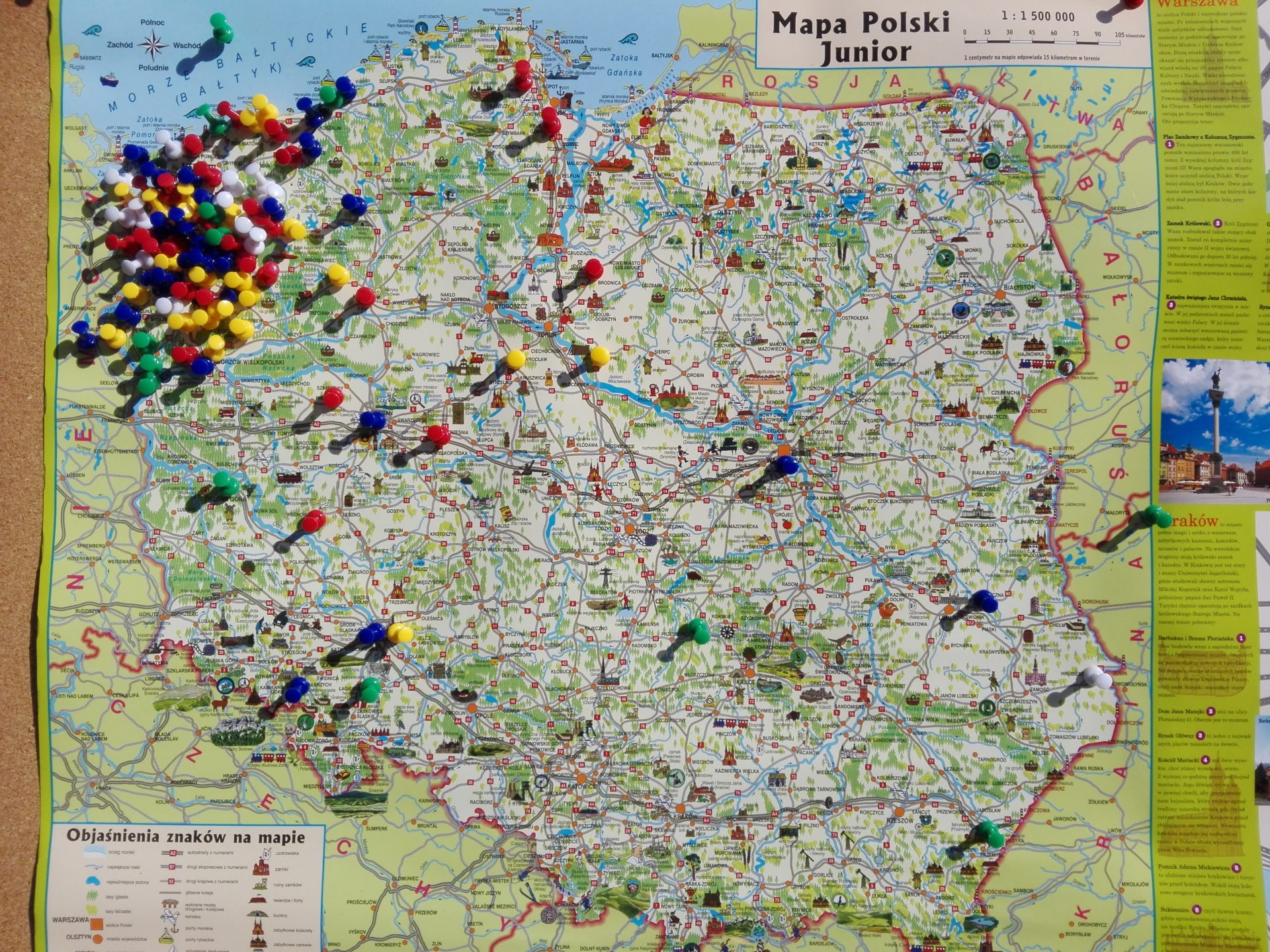 infoludek.pl