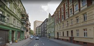 remonty w Szczecinie