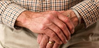Alzheimer 75