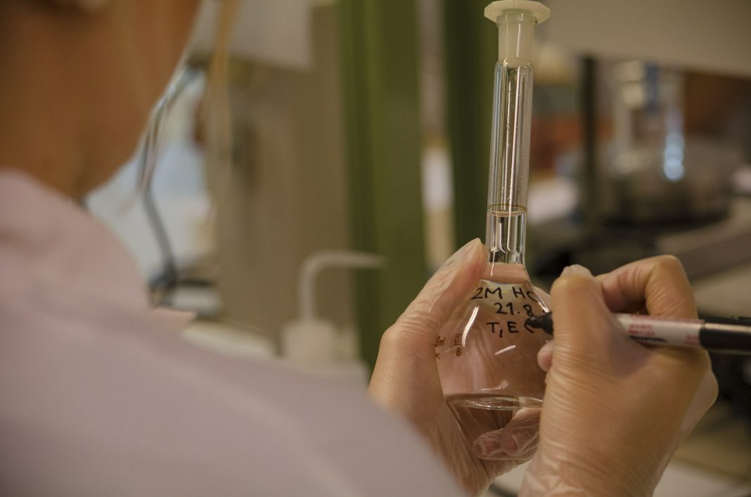 finansowanie in vitro