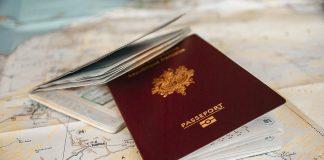 Dożywotnie obywatelstwo