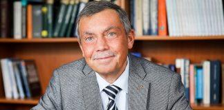Bartłomiej Sochański wywiad