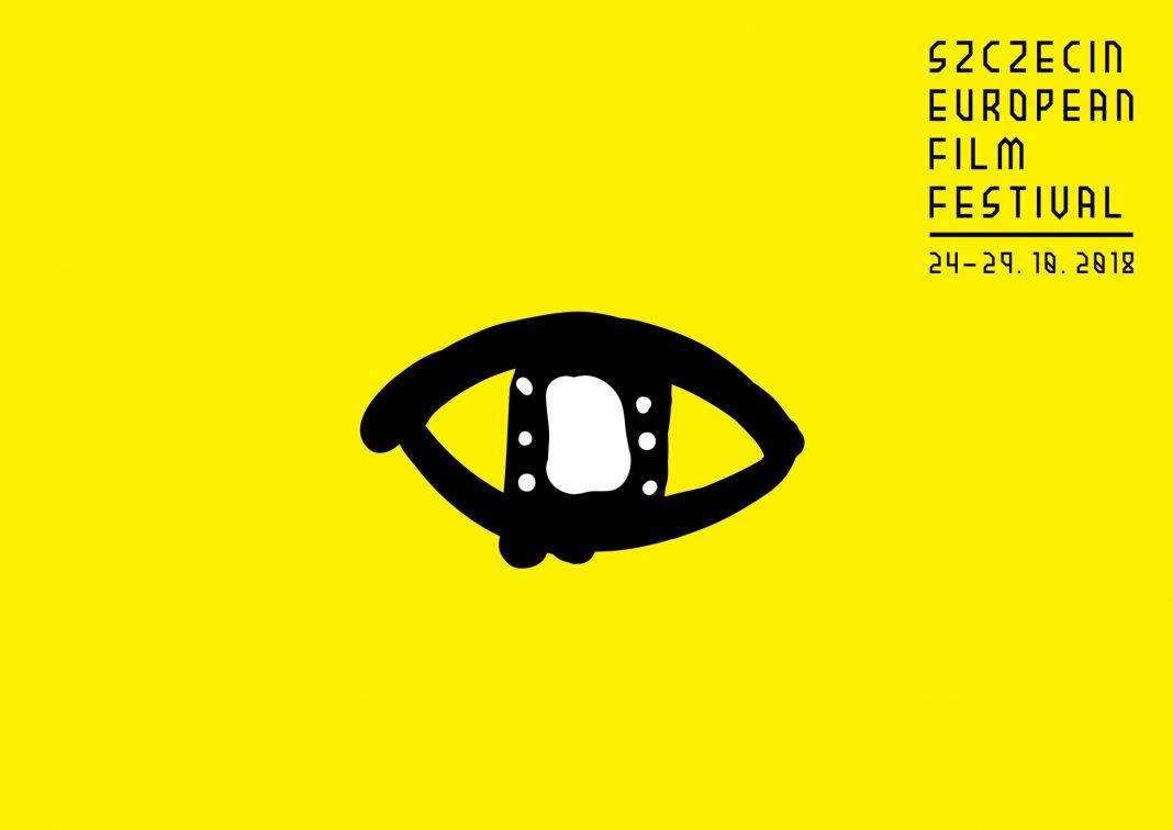 Szczecin European Film Festival 2018