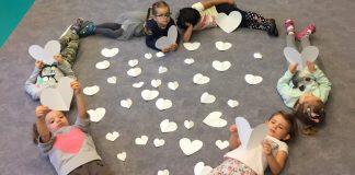 XIV Kampania Białych Serc