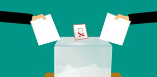 wybory samorządowe mąż zaufania obserwator społeczny