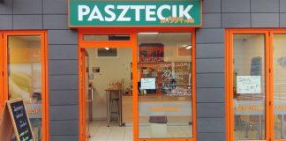 Święto Pasztecika Szczecińskiego