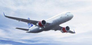 połączenie lotnicze Szczecin-Kopenhaga