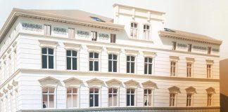 Stargardzkie Centrum Nauki