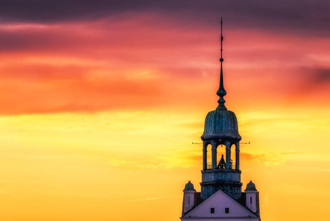 weekend wydarzenia w Szczecinie