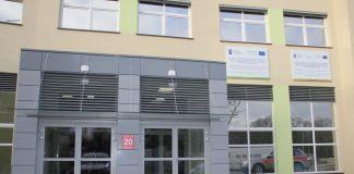 Centrum Leczenia Padaczek Lekoopornych