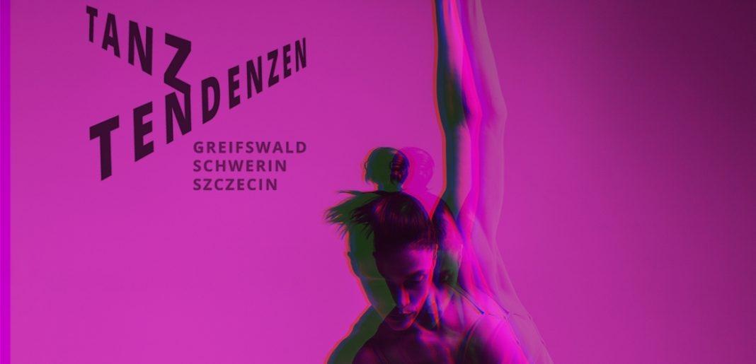 Festiwal Tańca Tanztendenzen
