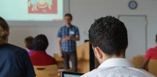 otwarte wykłady Szczecin
