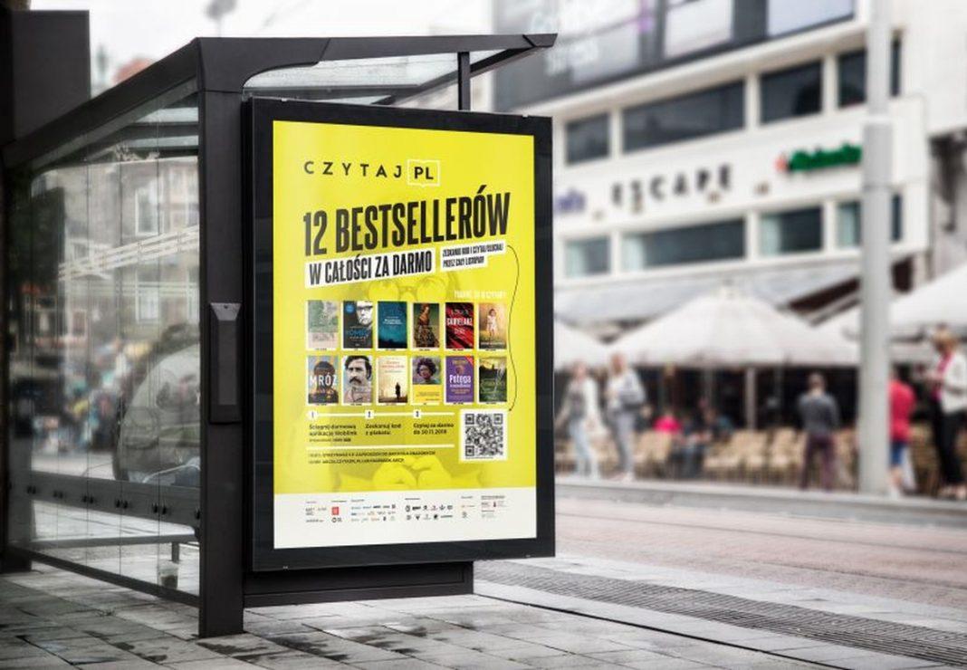 Czytaj PL Szczecin