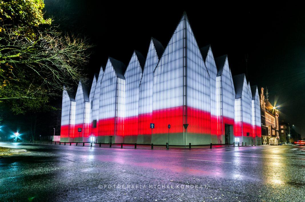 weekend Szczecin kultura