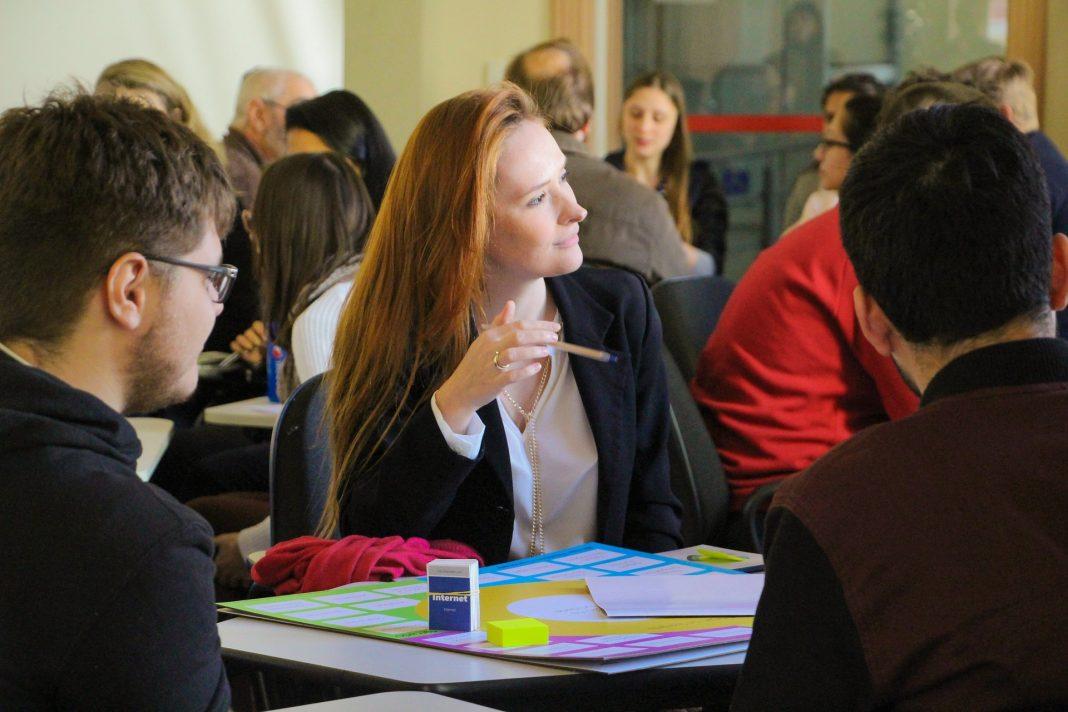 szkolenia dla studentów i absolwentów szczecińskich uczelni