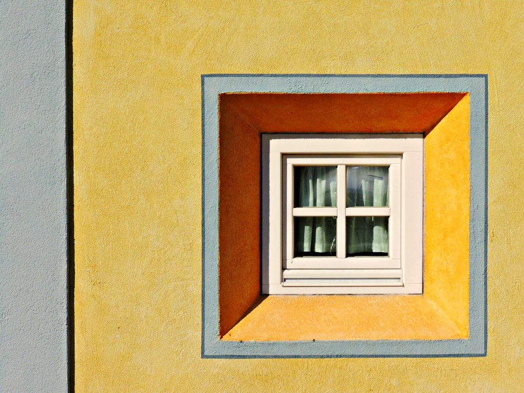 wernisaż wystawy Matematyka w obiektywie