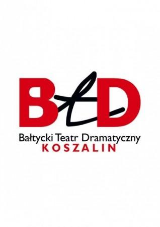 Aktorzy Koszalińscy, czyli Komedia Prowincjonalna