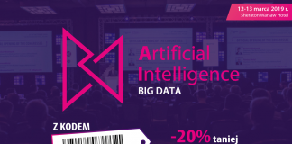 Big Data Congress