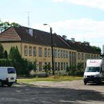 Ministerstwo Rolnictwa Centrum Edukacji Ogrodniczej