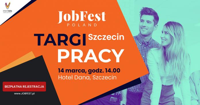 jobfest