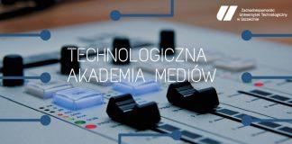 Technologiczna Akademia Mediów