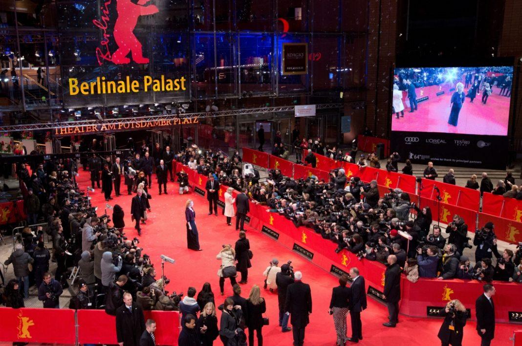 Berlinale 2019