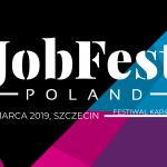 jobfest poland