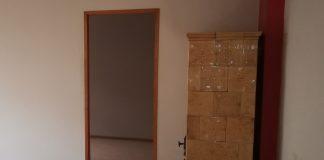 lokale bez toalet modernizacja