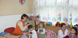 dodatkowe punkty zaszczepione dzieci