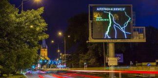 System Zarządzania Ruchem Szczecin