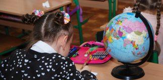 nabór przedszkola szkoły podstawowe